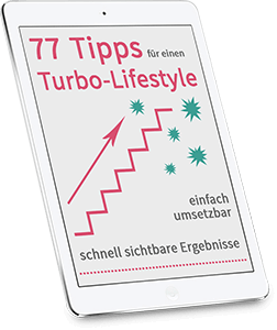 Cover Tipps