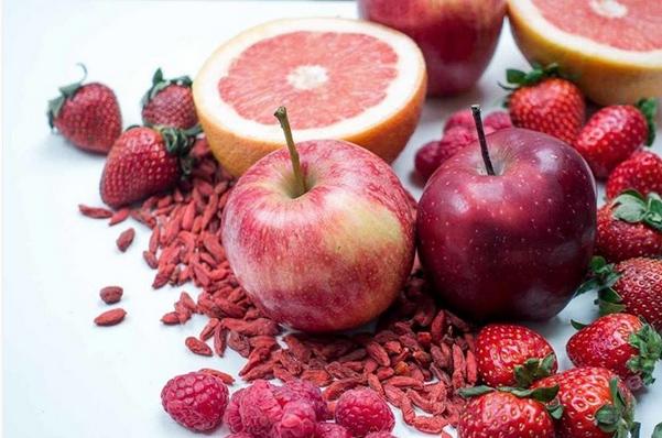 Foodiesfeed Beispiel Bild
