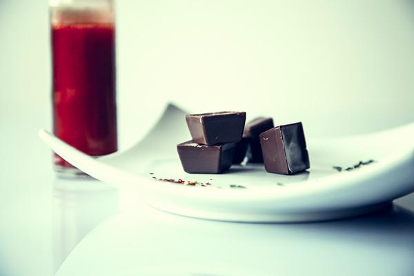 Foodshot Beispiel Bild