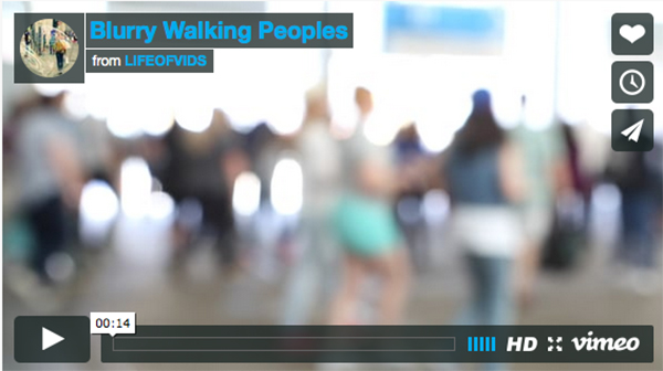 Lifeofvids Beispiel Video Bild
